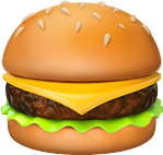 hamburger-custom