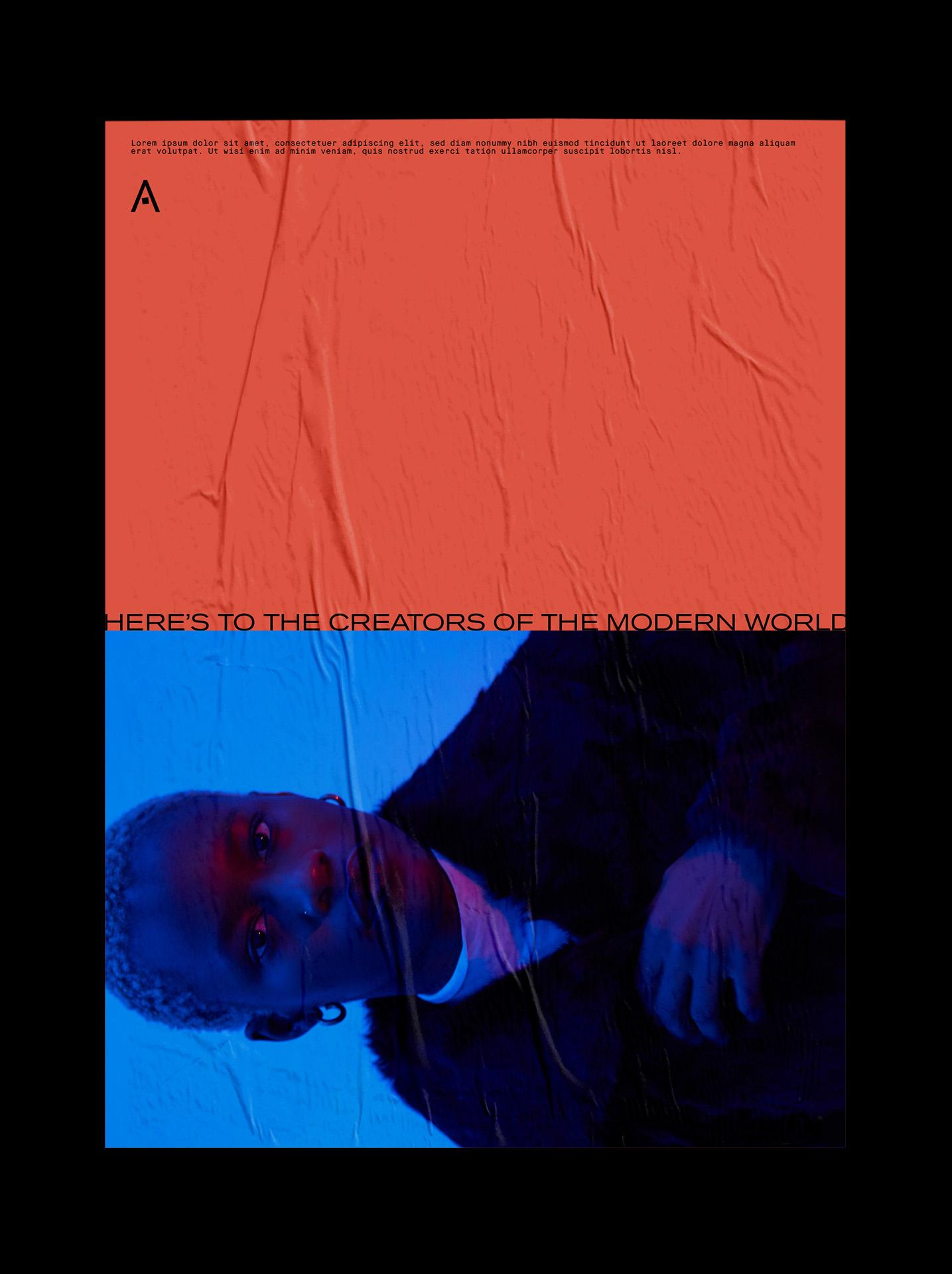 AQUENT_0003_Poster-2
