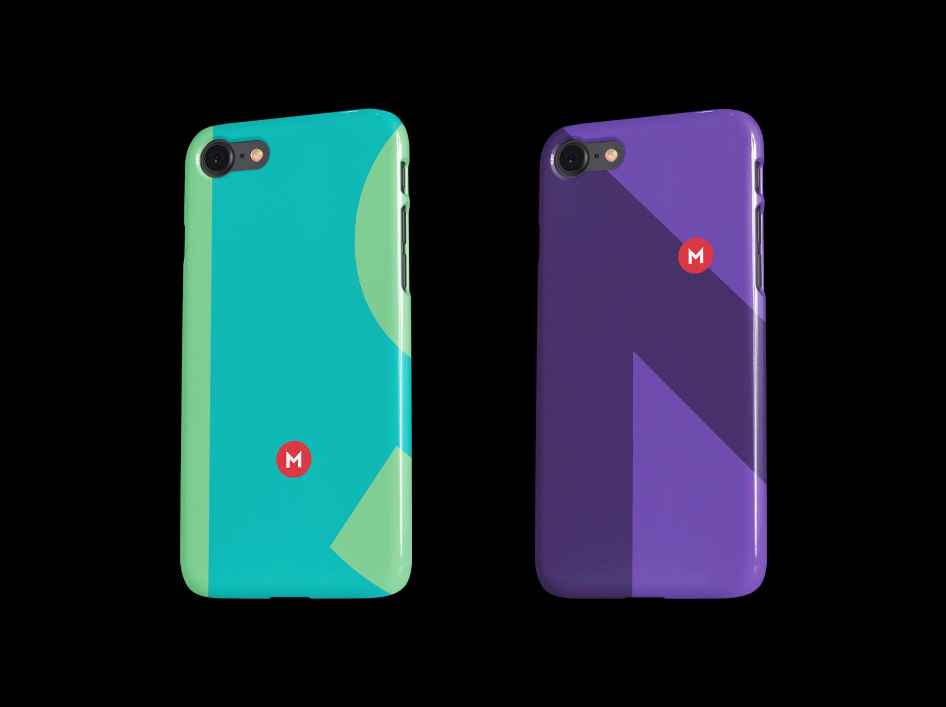 Monster_0006_Phone-Case