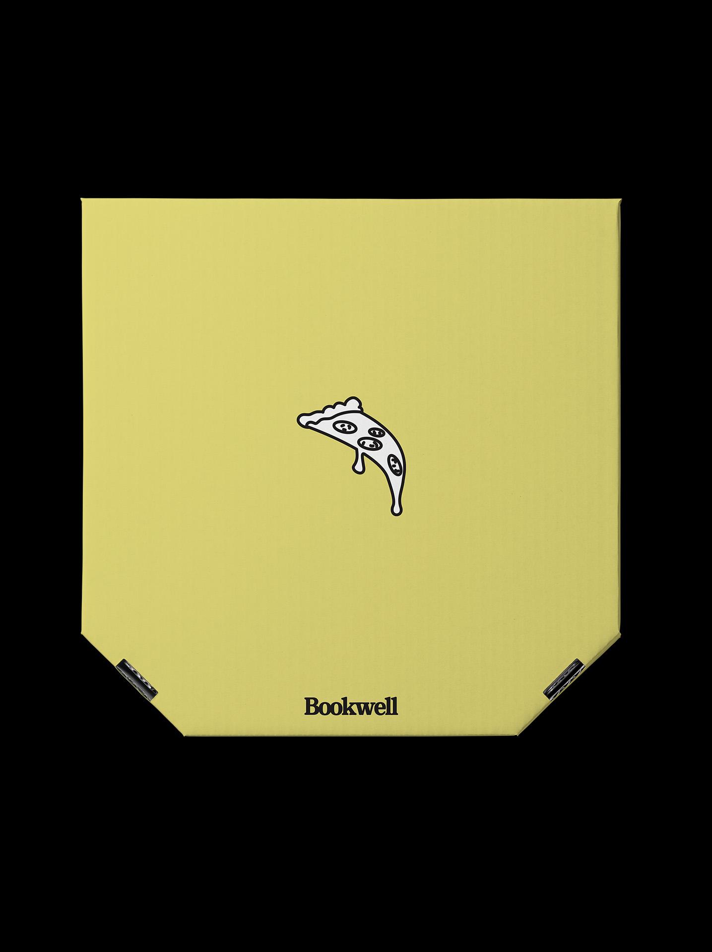 Bookwell_0000_Pizza Box