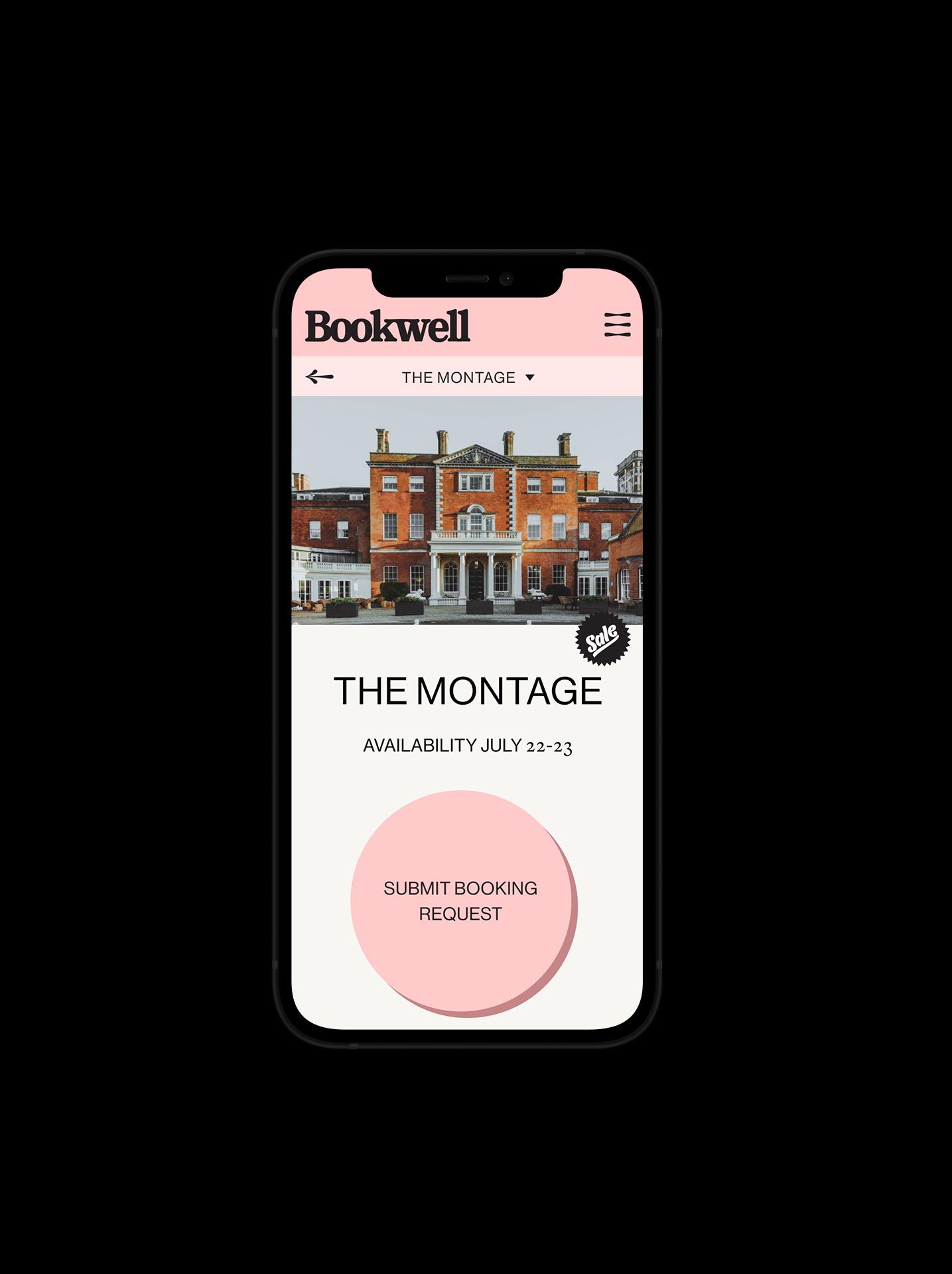 Bookwell_0004_Phone Hotel