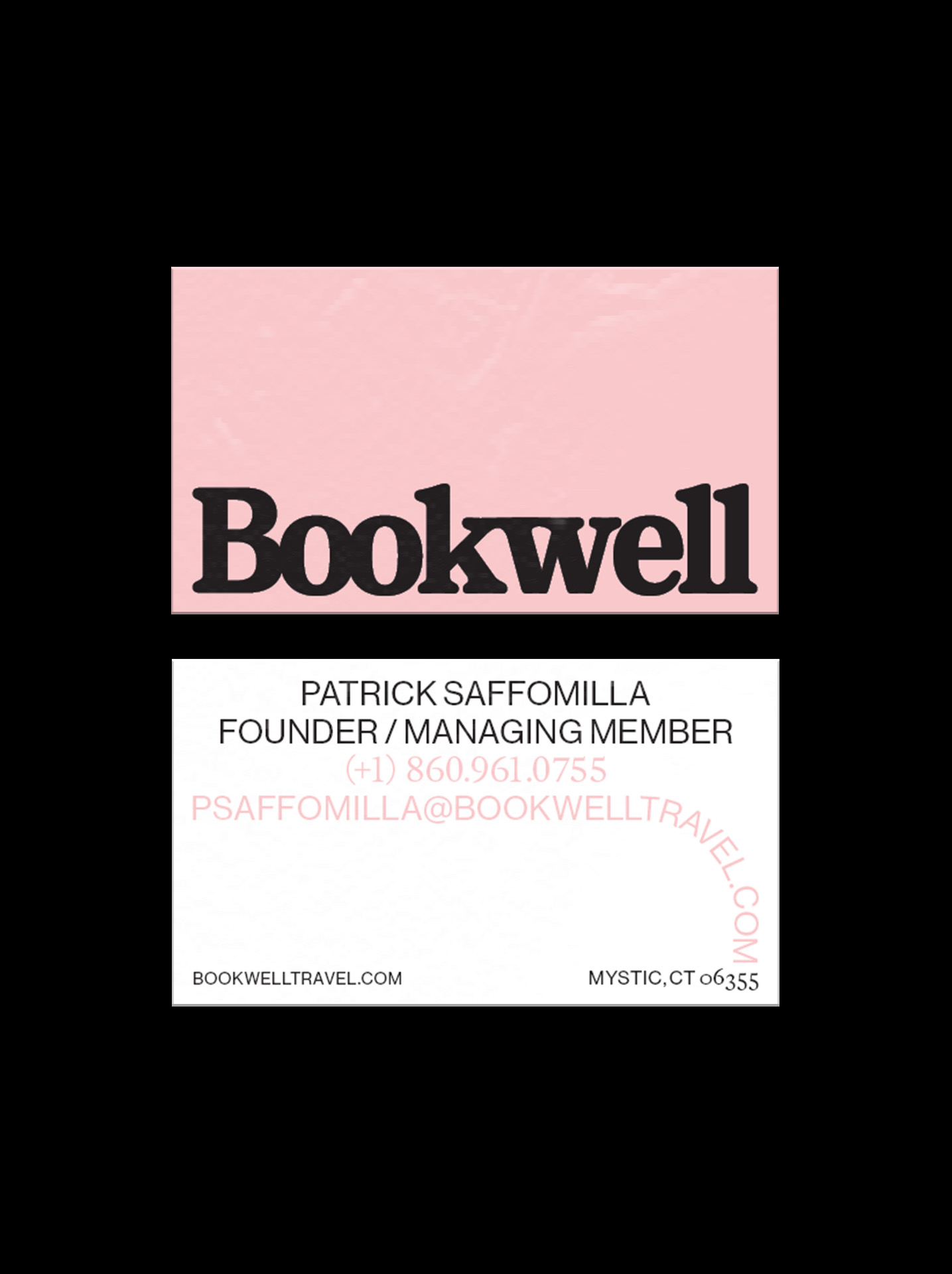 Bookwell_0007_Cards
